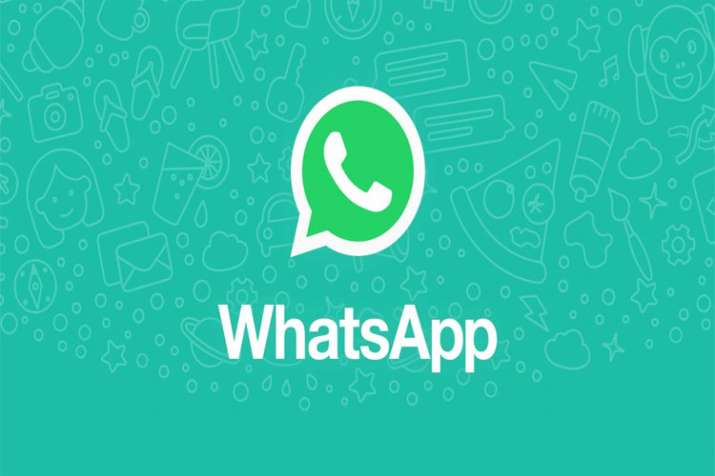 WhatsApp appoints grievance officer for India to curb fake messages- India TV Paisa