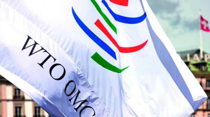 WTO- India TV Paisa