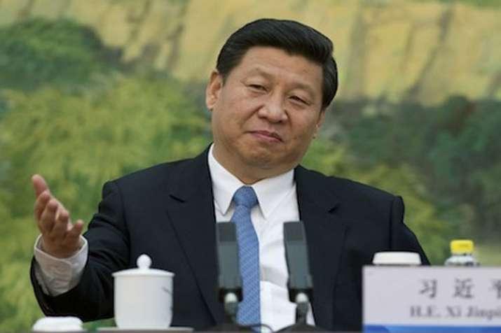 China engaging in neo-colonial hardball tactics, says US Senator | AP- India TV