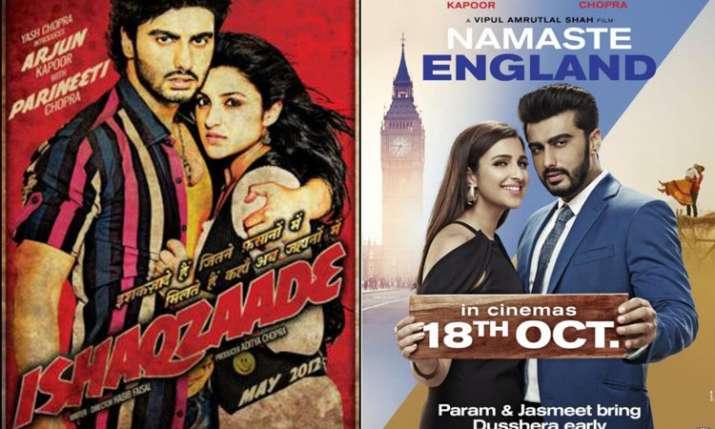 नमस्ते इंग्लैंड- India TV