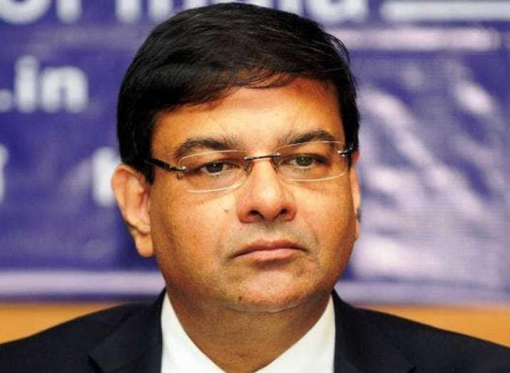 RBI Governor Urjit Patel to brief Parliamentary panel for third time on govt's demonetisation move, - India TV
