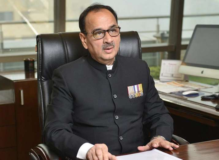 Day before SC hears his plea, CBI says Alok Verma is still director, Rakesh Asthana special director- India TV