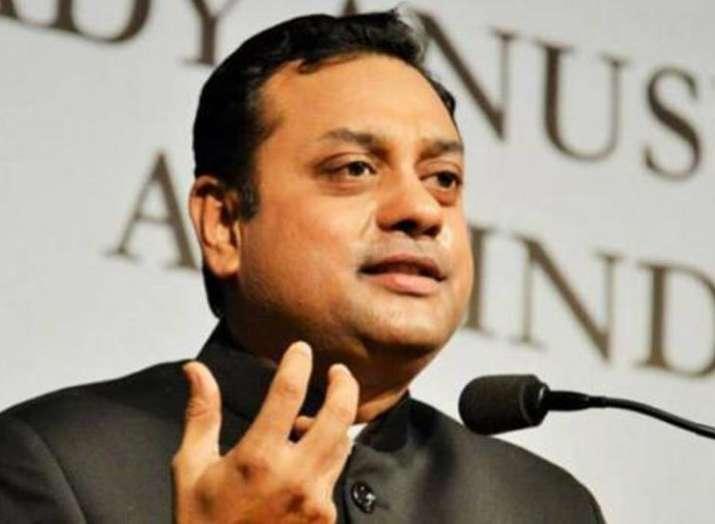 कांग्रेस, टुकड़े-टुकड़े गैंग, भाजपा- India TV