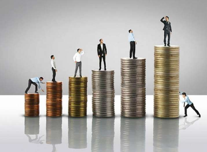 India to expect 10 per cent rise in salary in 2019- India TV Paisa