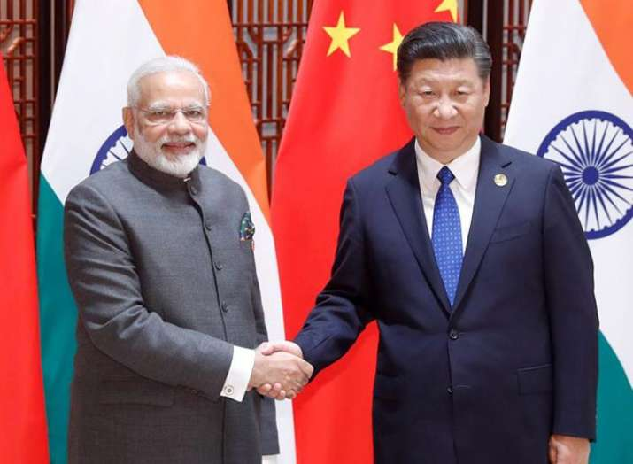 India makes pitch to export rice to China; urges it to open up its $2 bn rice market- India TV