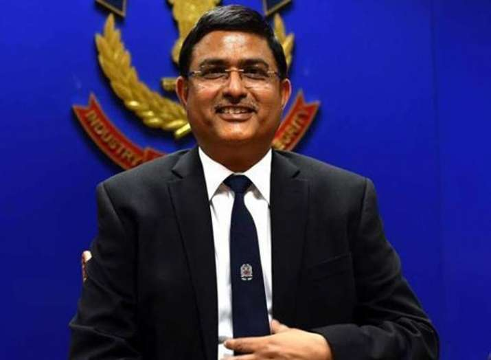 HC directs CBI to maintain status quo on proceedings against special director Rakesh Asthana till No- India TV