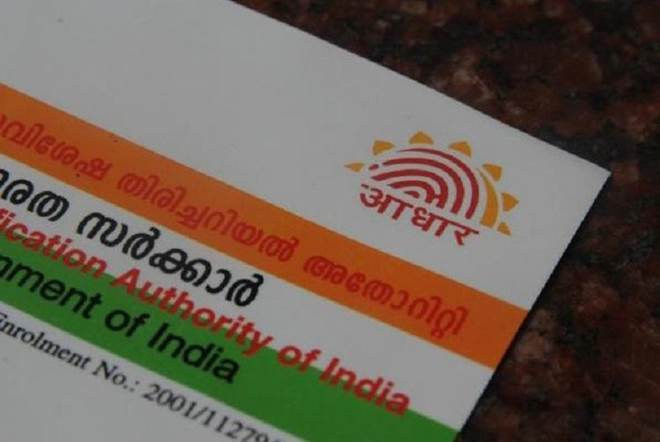UIDAI asks telcos to submit plan to discontinue Aadhar based eKYC- India TV Paisa