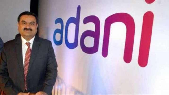gautam adani- India TV Paisa