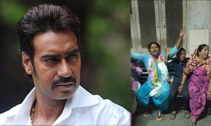 Image result for मुख्यमंत्री कैप्टन अमरेंद्र सिंह ने मारे गए लोगों को मुआवजे के तौर पर 5-5 लाख रुपए देने की घोषणा की
