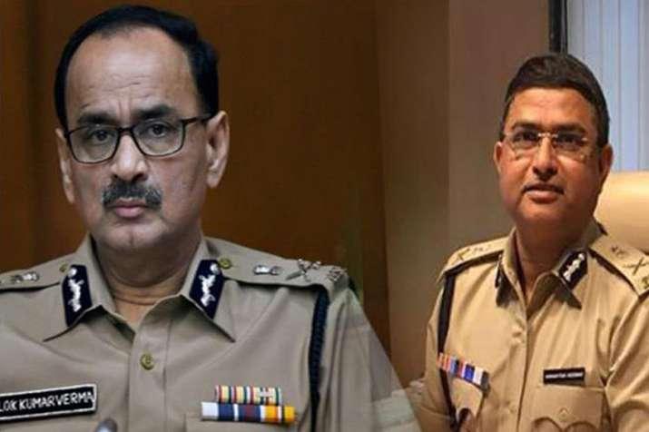 EXCLUSIVE | सीबीआई में घमासान की इनसाइड स्टोरी, मुख्यालय सील करने का आदेश- India TV
