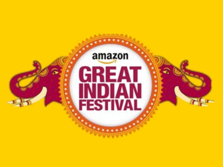 Amazon Great Indian Festival- India TV Paisa