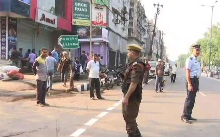 assam- India TV