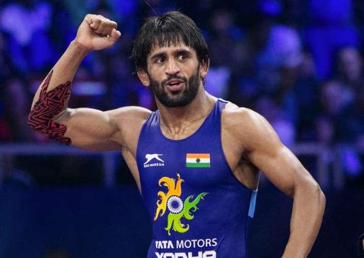प्रो रेसलिंग लीग से...- India TV