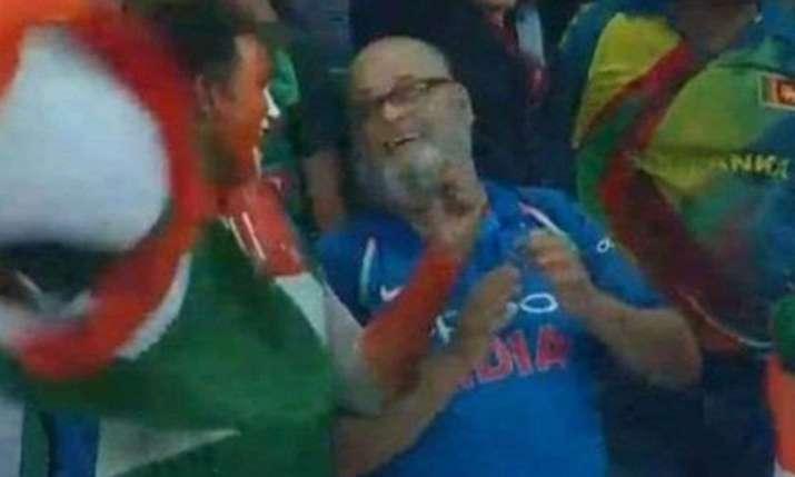 Bashir Chacha- India TV