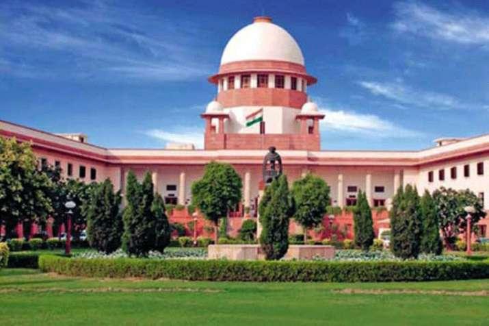 Bhima Koregaon case- India TV