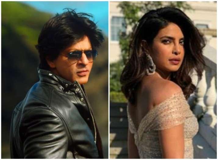 Latest Bollywood News Oct 17- India TV