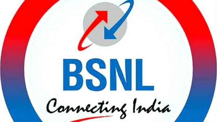 BSNL- India TV Paisa