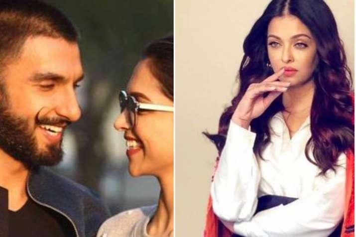 Latest Bollywood News October 25- India TV