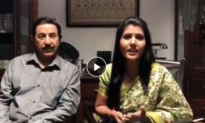 #MeToo Impact- India TV