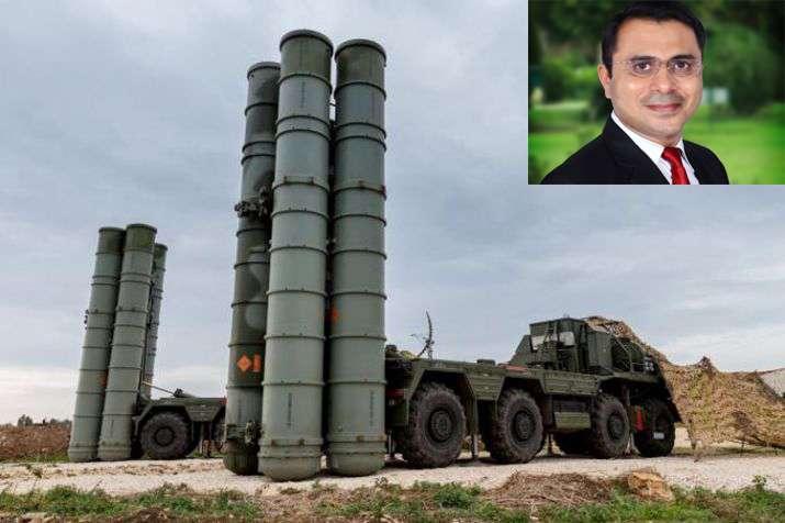 Blog: रूस से हथियार खरीदने में कभी घोटाला क्यों नहीं होता?- India TV