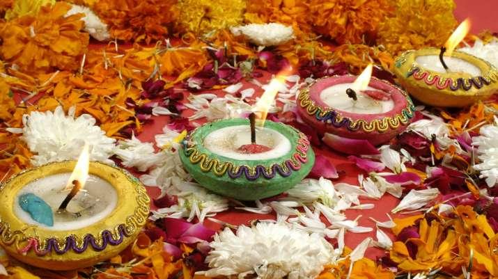 Diwali- India TV