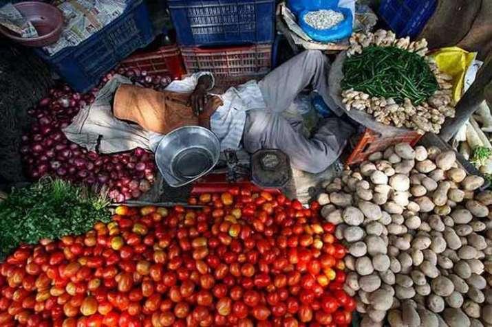 inflation- India TV Paisa