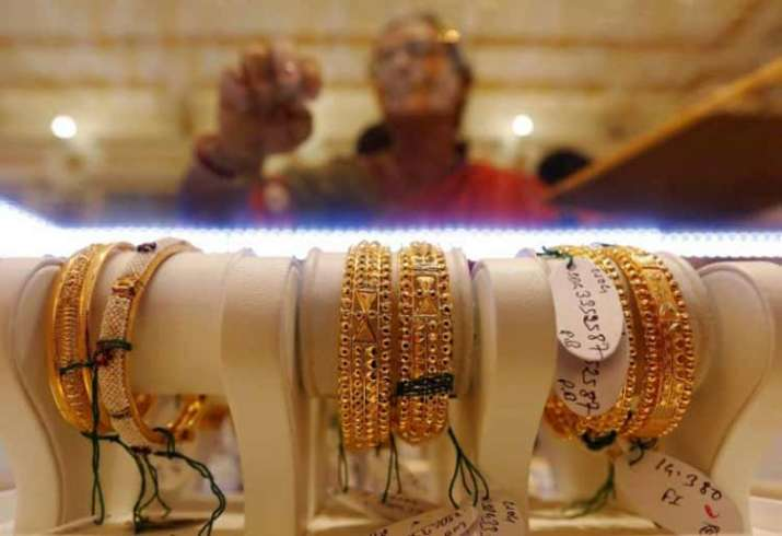 gold buying- India TV Paisa