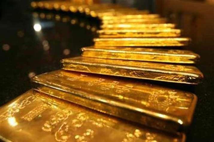 Gold Import- India TV Paisa