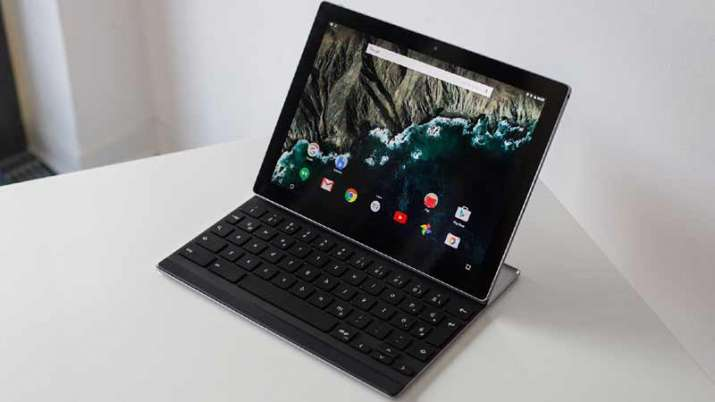 google pixel tablet- India TV Paisa