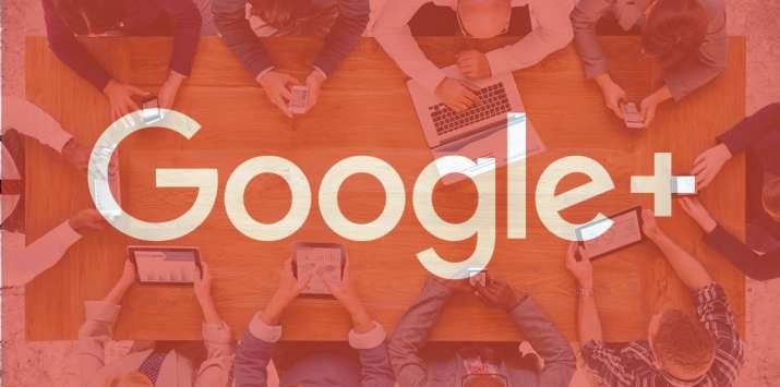Google Plus- India TV Paisa