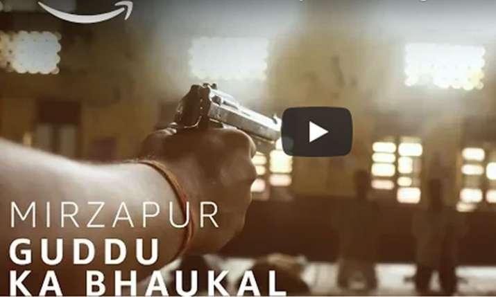 गुड्डू- India TV