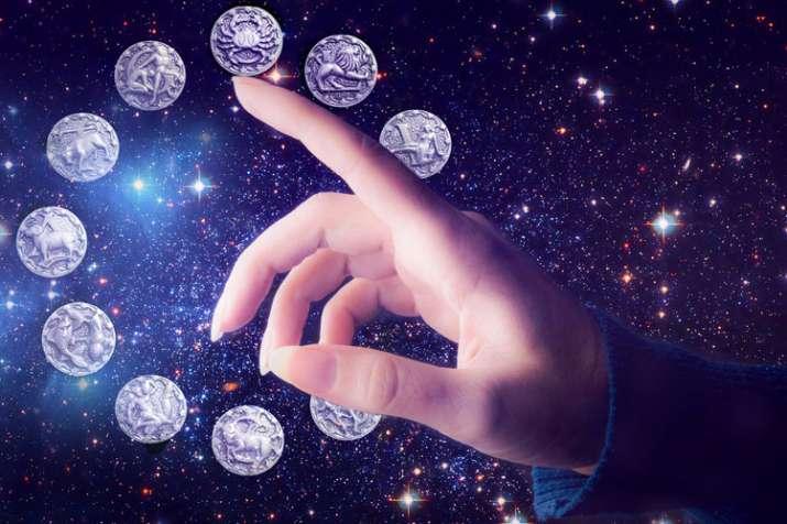 Horoscope 11 october 2018- India TV