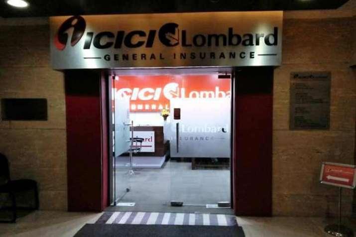 icici lombard- India TV Paisa