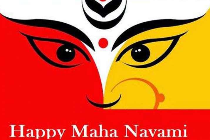 Mahanavami- India TV