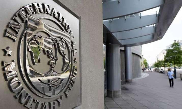 IMF- India TV Paisa