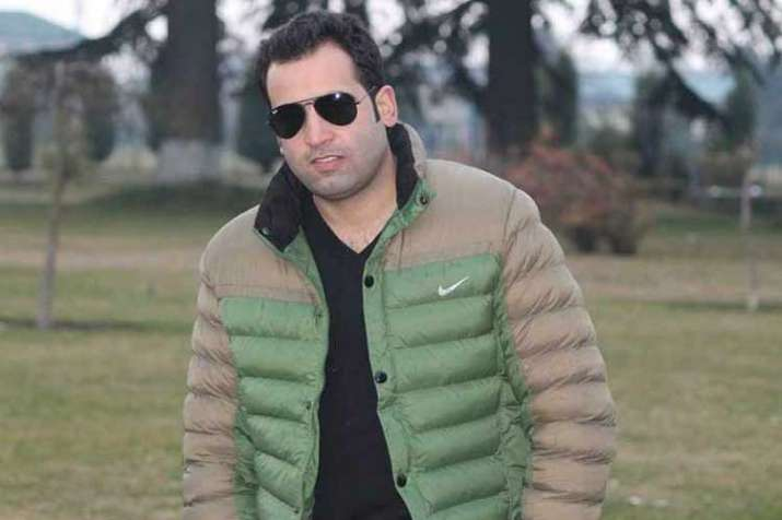 Kills us all: Mir Imtiyaz's family passionate open...- India TV