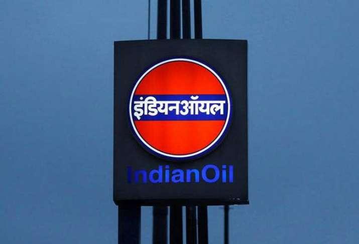 Indian Oil- India TV Paisa