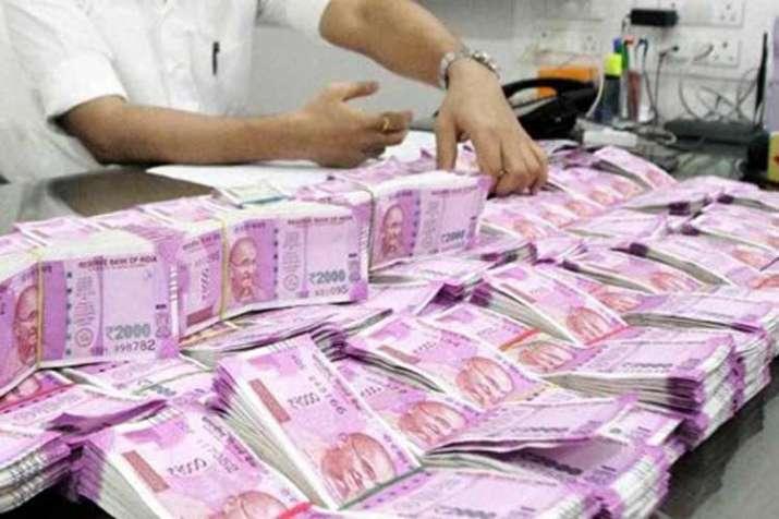 investore wealth- India TV Paisa
