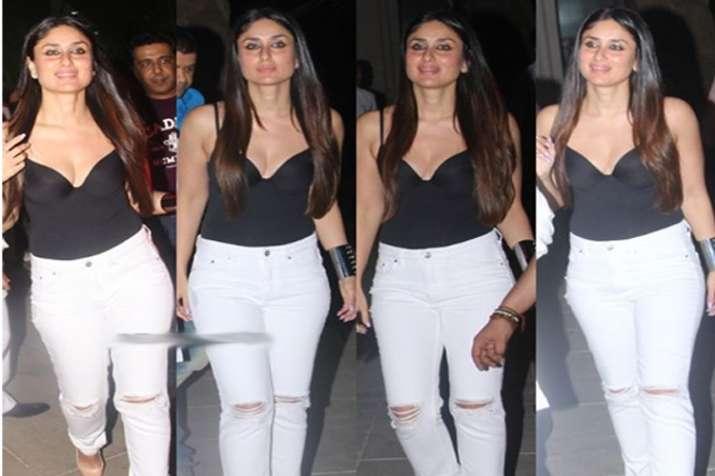 kareena kapor khan- India TV