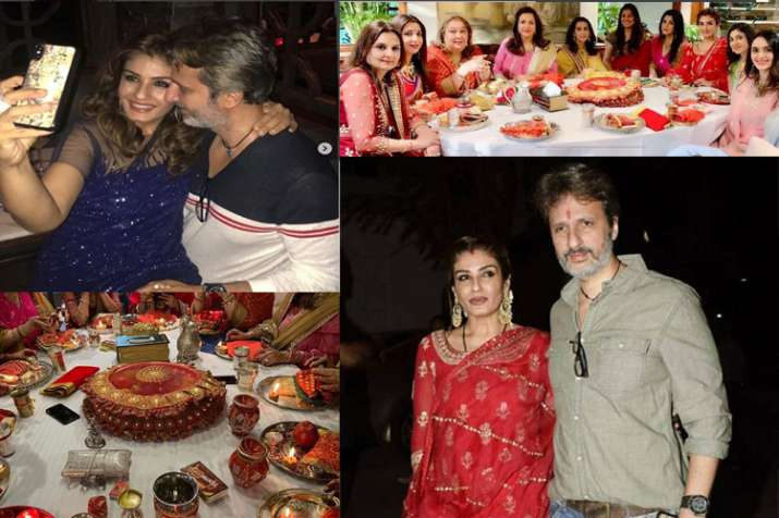karva chauth special 2018- India TV