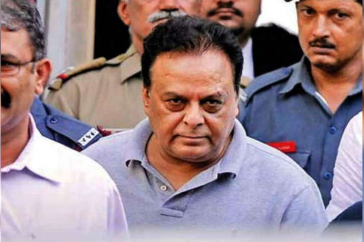 कौन है मोइन कुरैशी जिसके कारण सीबीआई में मचा है घमासान?- India TV