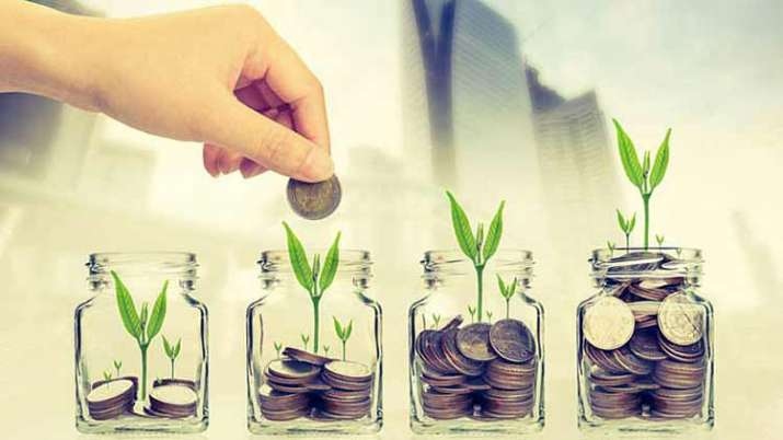 mutual funds offers- India TV Paisa