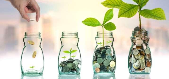 Mutual funds - India TV Paisa
