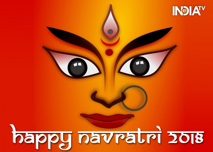 Navratri - India TV
