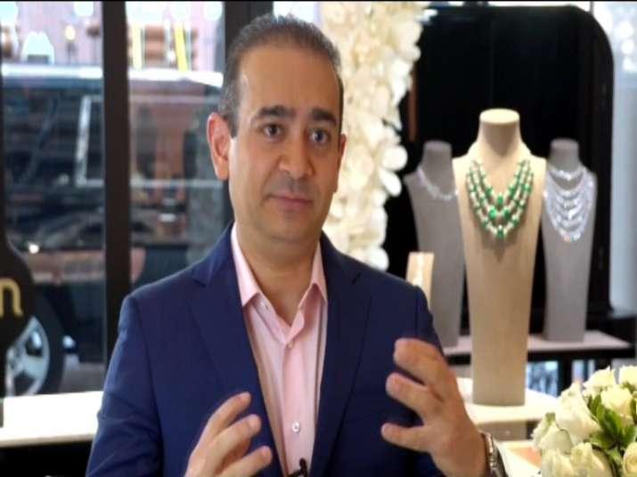 nirav modi- India TV Paisa