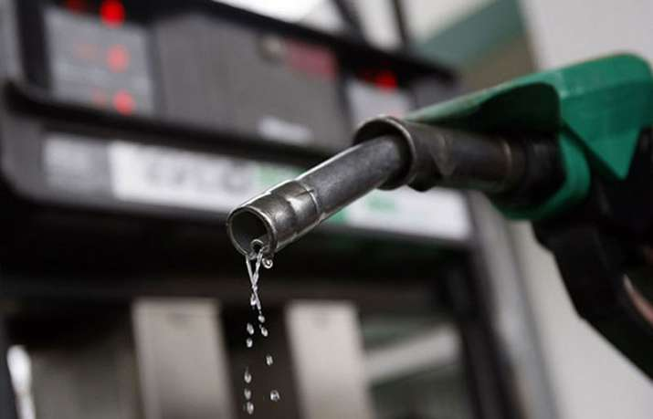 Petrol and Diesel Price on 22nd October- India TV Paisa
