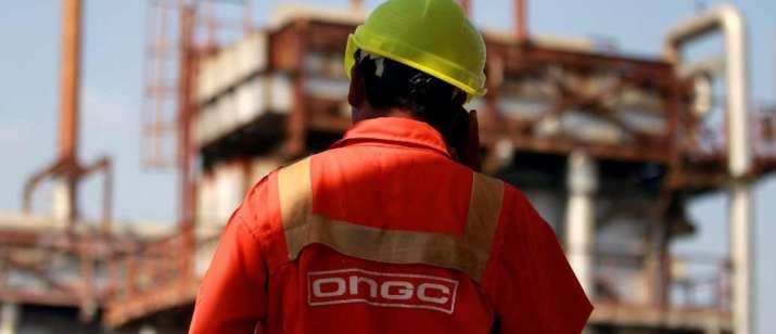 ONGC- India TV Paisa