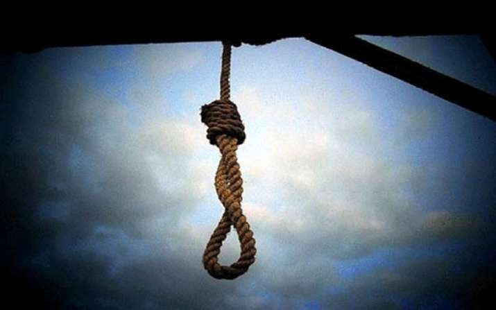 Pakistan executes man convicted for rape and murder of...- India TV