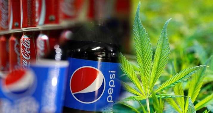 Pepsi Coke- India TV Paisa