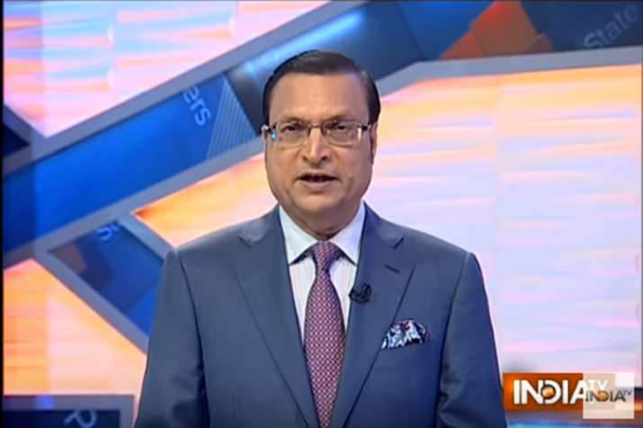 Rajat Sharma Blog: Bringing fuel products under GST can be a durable solution- India TV